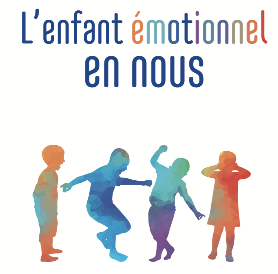 l'enfant emotionnel en nous Marie Lise Labonté