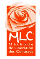 méthode de libération des cuirasses mlc